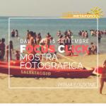 """Mostra Fotografica 2018 """"Focus Click"""" [Prima Edizione]"""